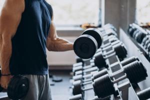如何選擇健身房管理系統?6大重點一次告訴您!