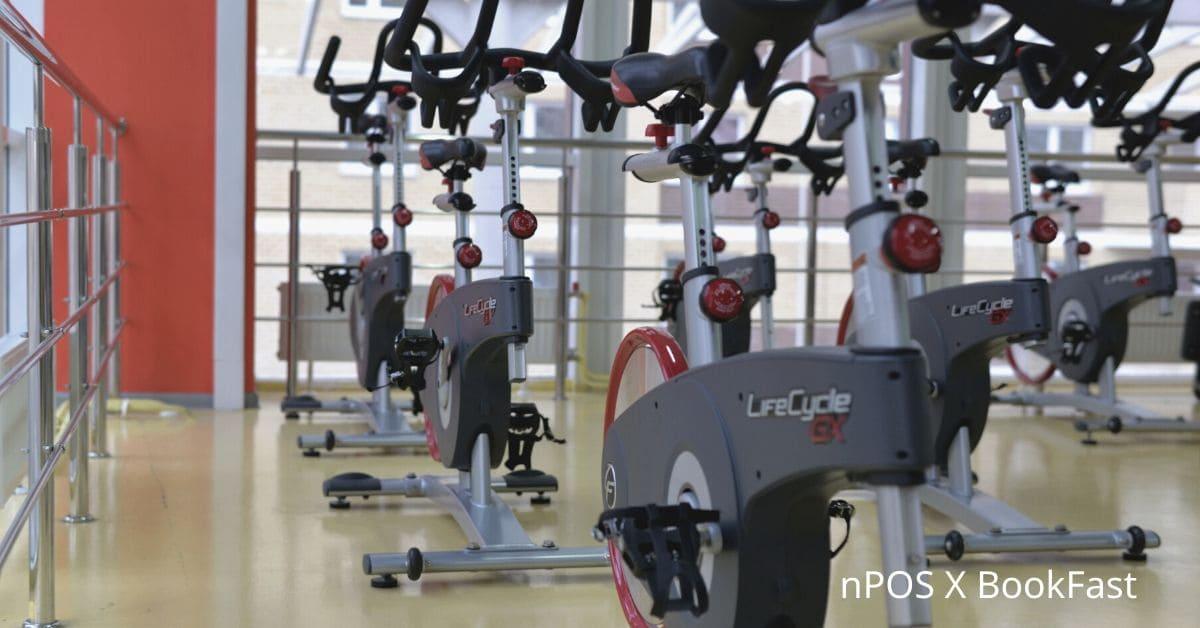 健身房老闆看這裡-健身房退費問題