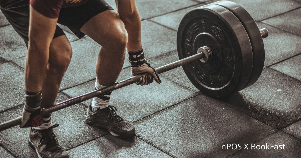 12種超實用的健身房行銷策略