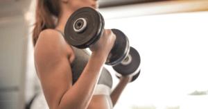 開設精品健身房必知的8大要點!