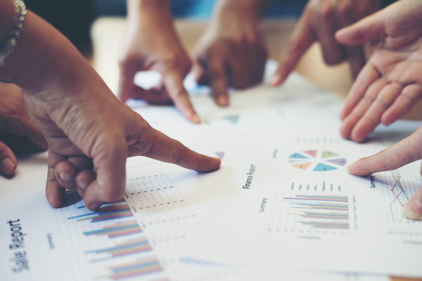 系統教學 – 會員管理與儲值篇