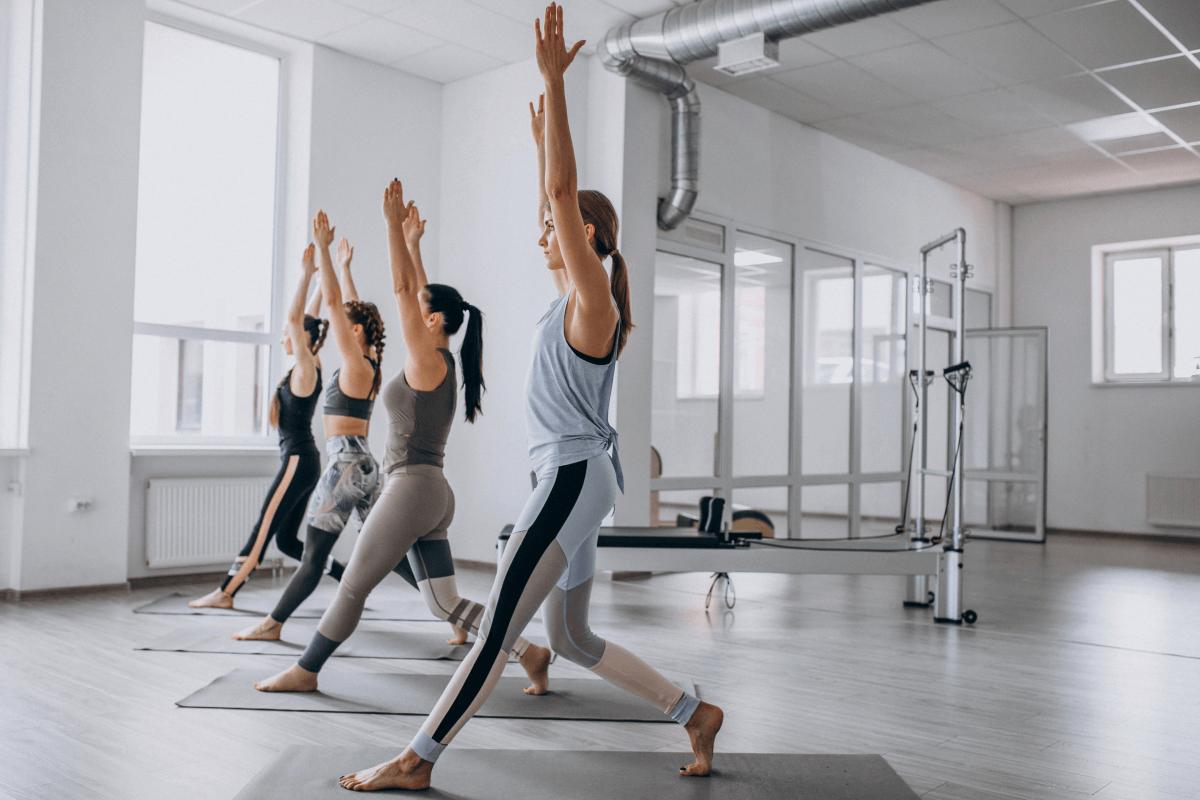 瑜珈業者不可錯過的瑜珈營運企劃6大重點!