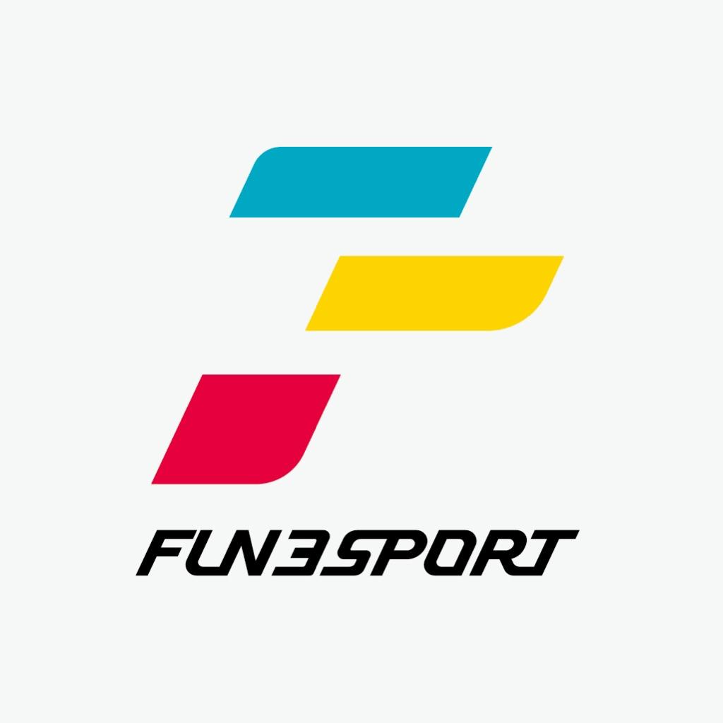 Fun3sport 瘋三鐵