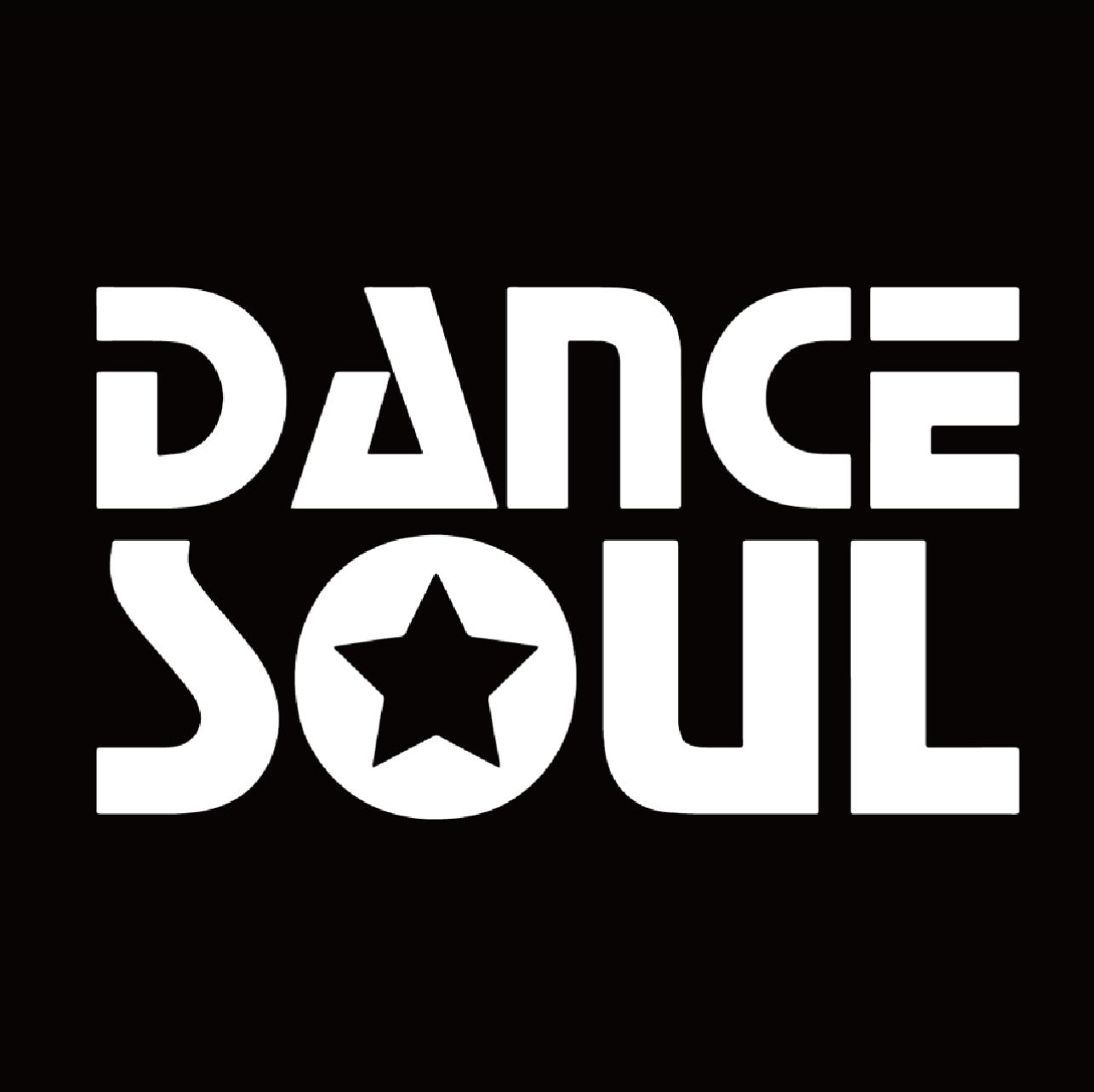 DanceSoul 舞魂