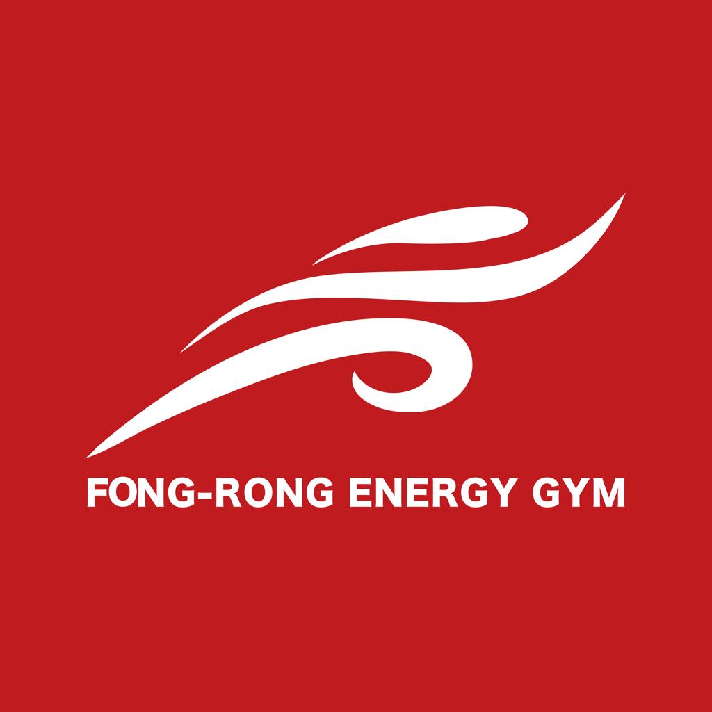 豐嶸神力羽球館