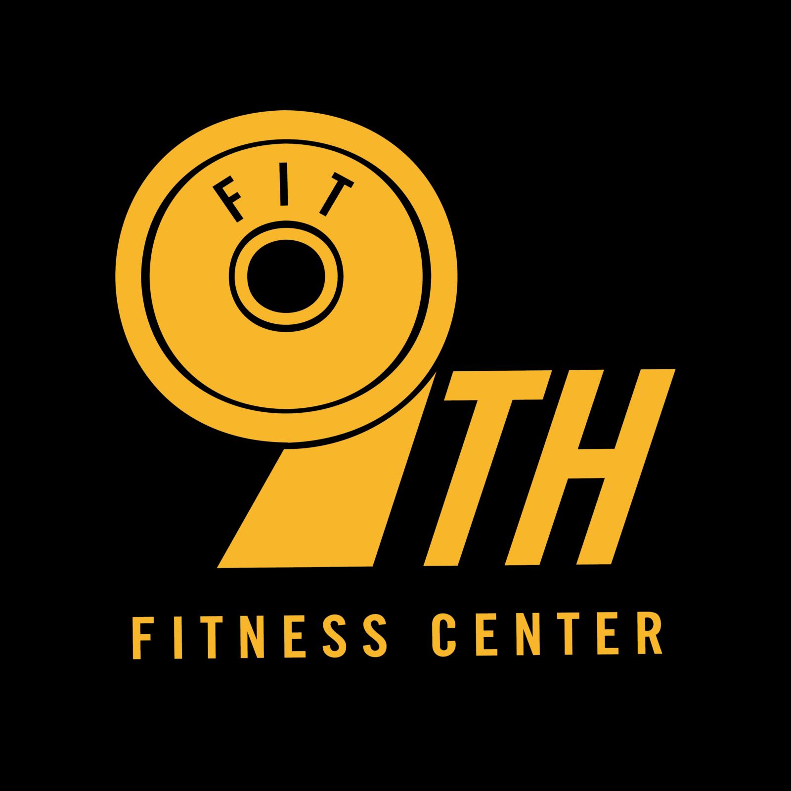 八加一健身中心9th Fit