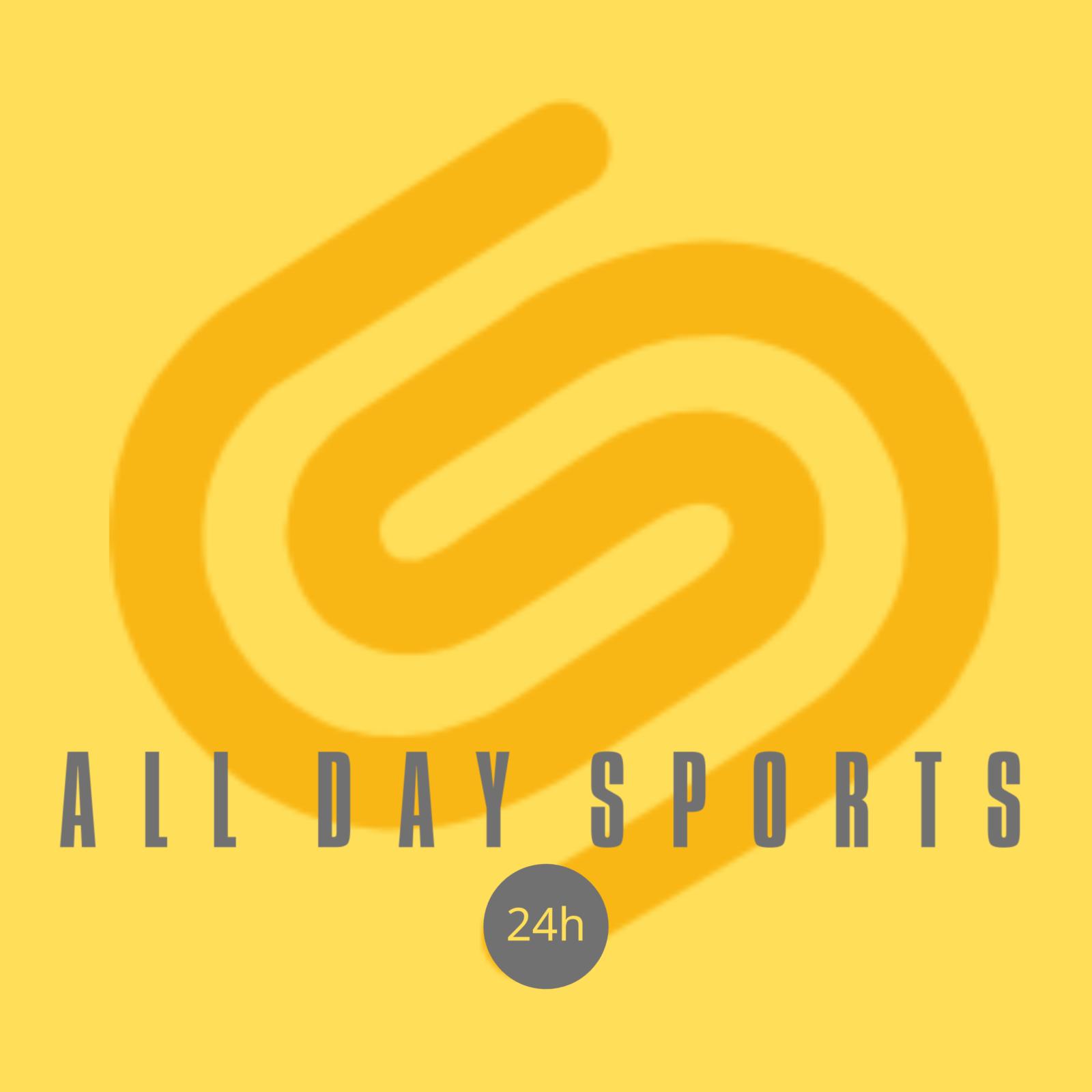 全日運動AlldaySports