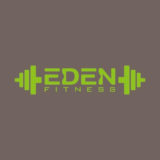 Edenfitness