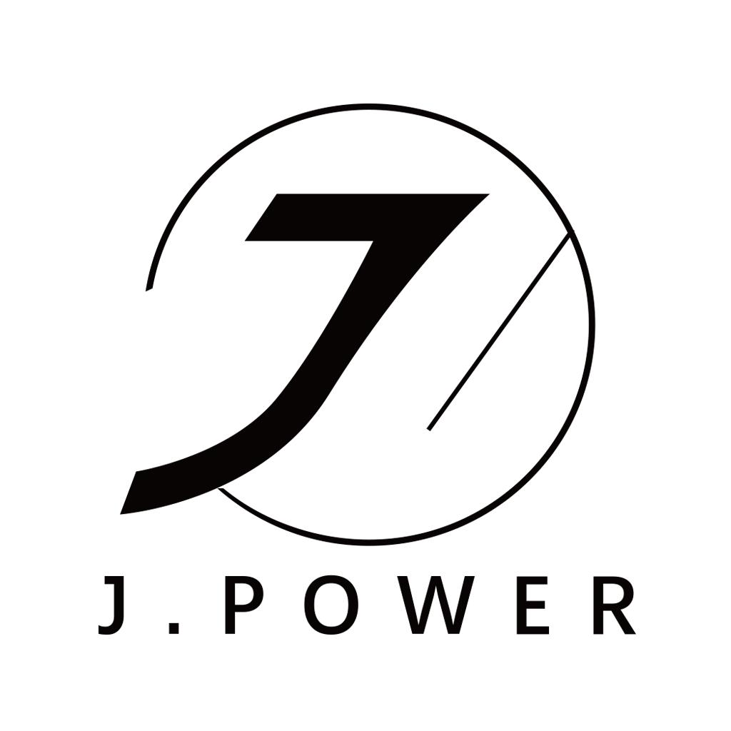 J.POWER運動空間