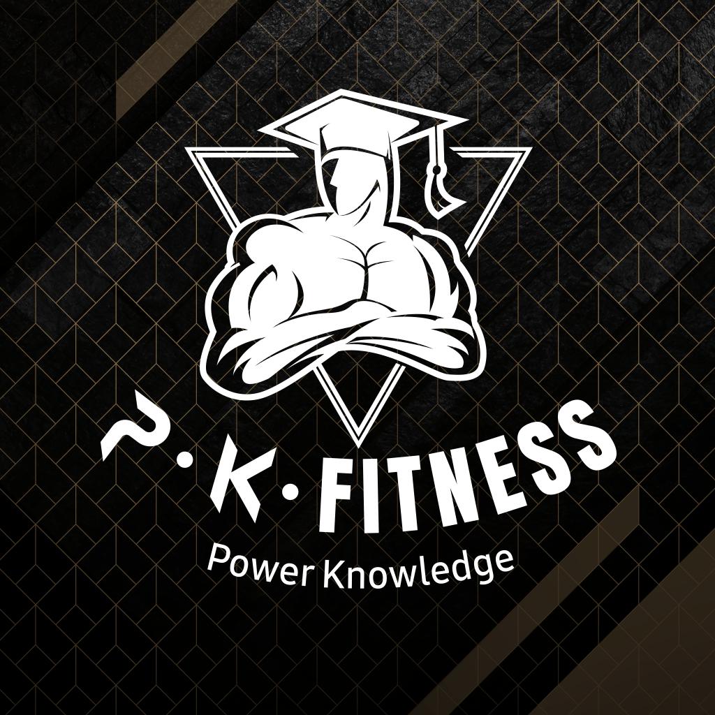 P&K Fitness