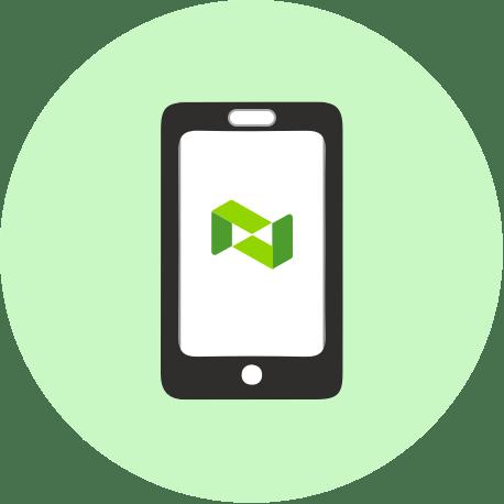 bookfast品牌app