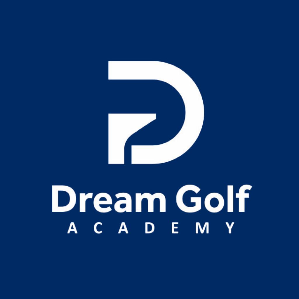 Dream Golf Academy