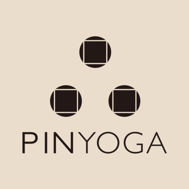 PINYOGA