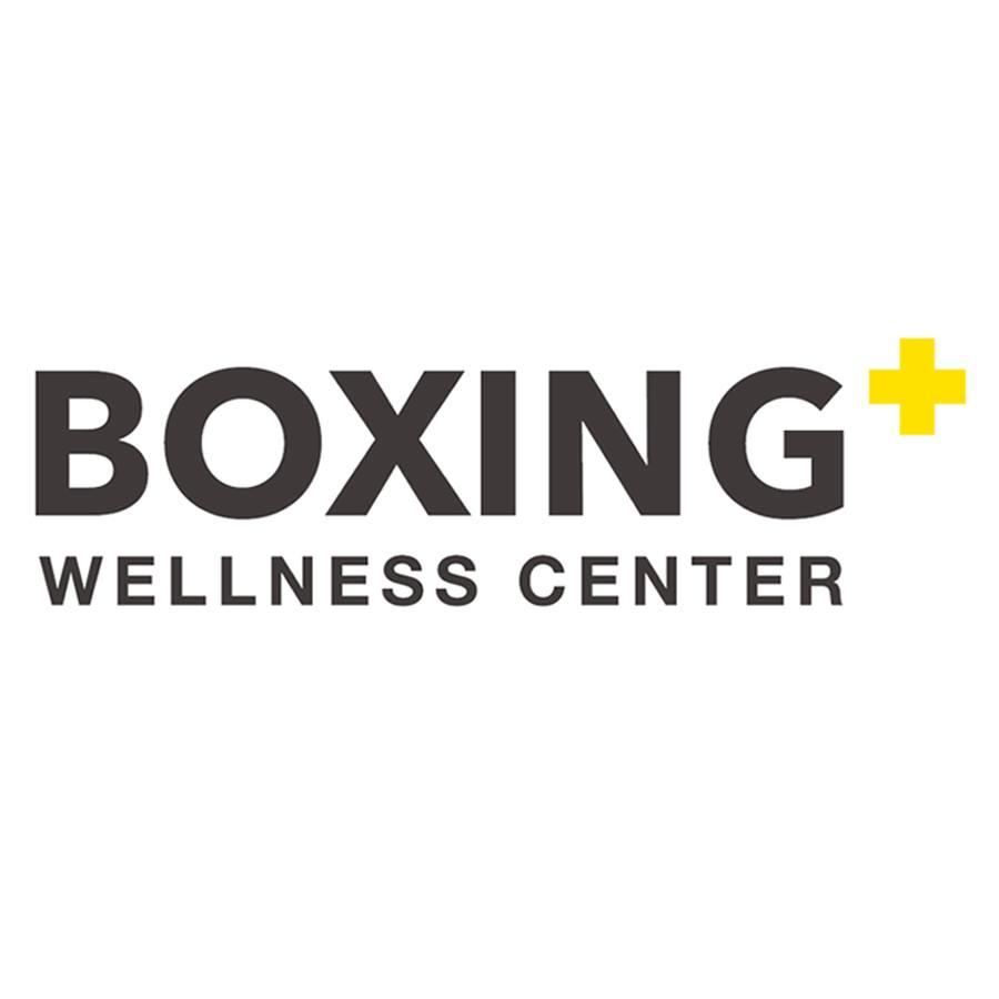 Boxing plus
