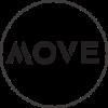 MOVE運動科技大聯盟