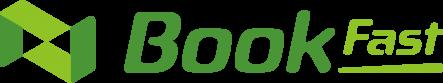 BookFast logo