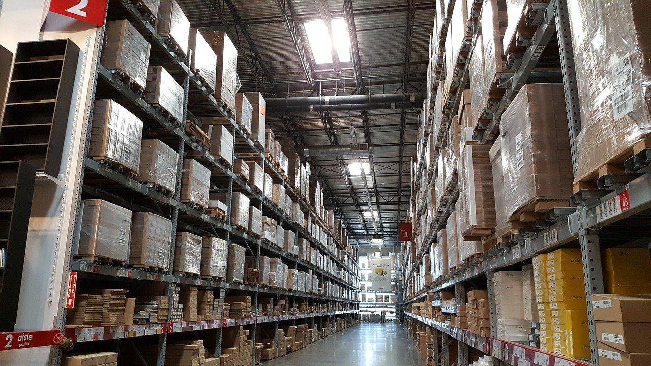 什麼是庫存管理? – 如何有效管理您的庫存?