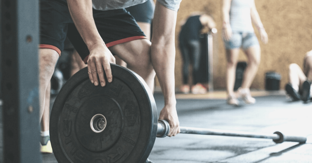 健身房清潔最佳實踐指南
