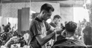 拓展美髮業務的7種終極方法