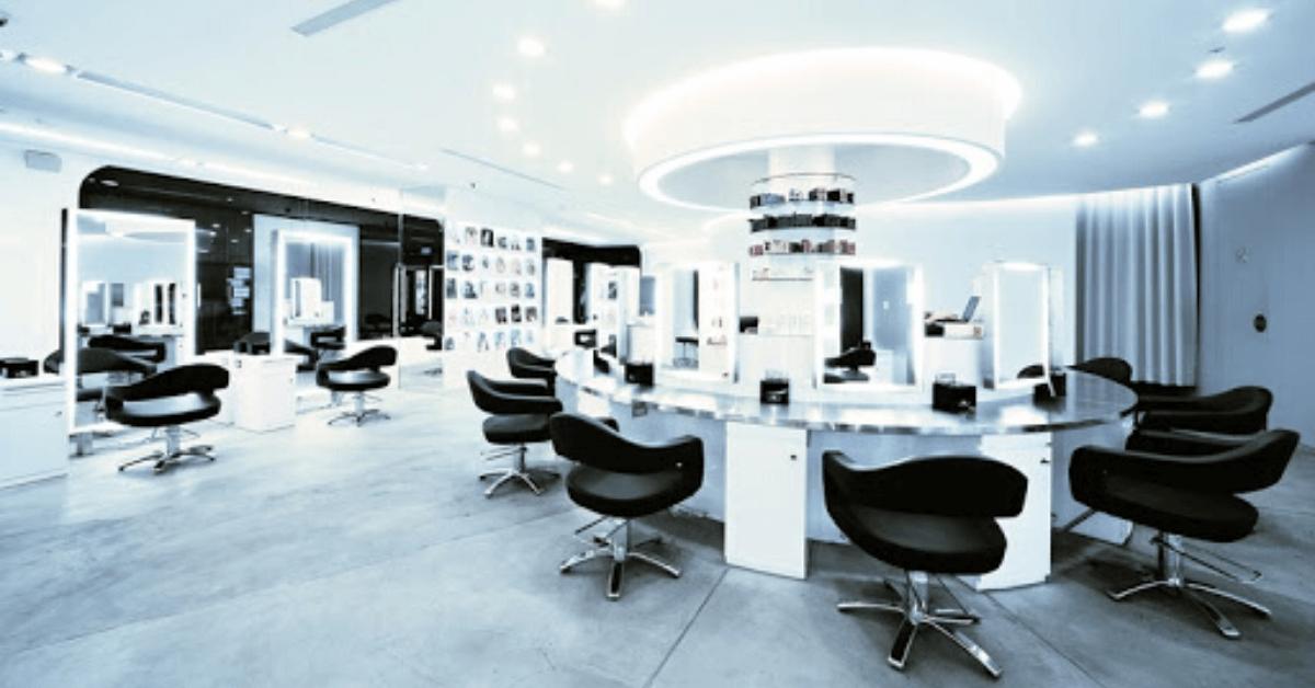 美髮管理:美髮沙龍必知的5件事