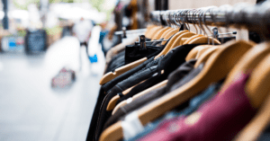 零售管理系統重點整理:7大注意事項一次整理給你!