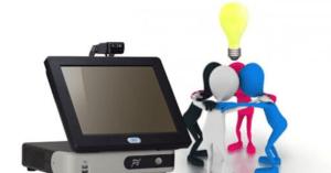 小型企業必備的5大零售POS功能