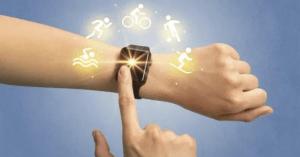 2020健身產業趨勢及分析