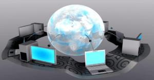 哪5大要素構成一個完整的無線POS系統?