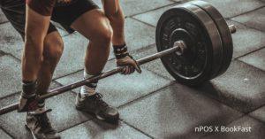 健身房行銷:12種超實用的健身房行銷策略