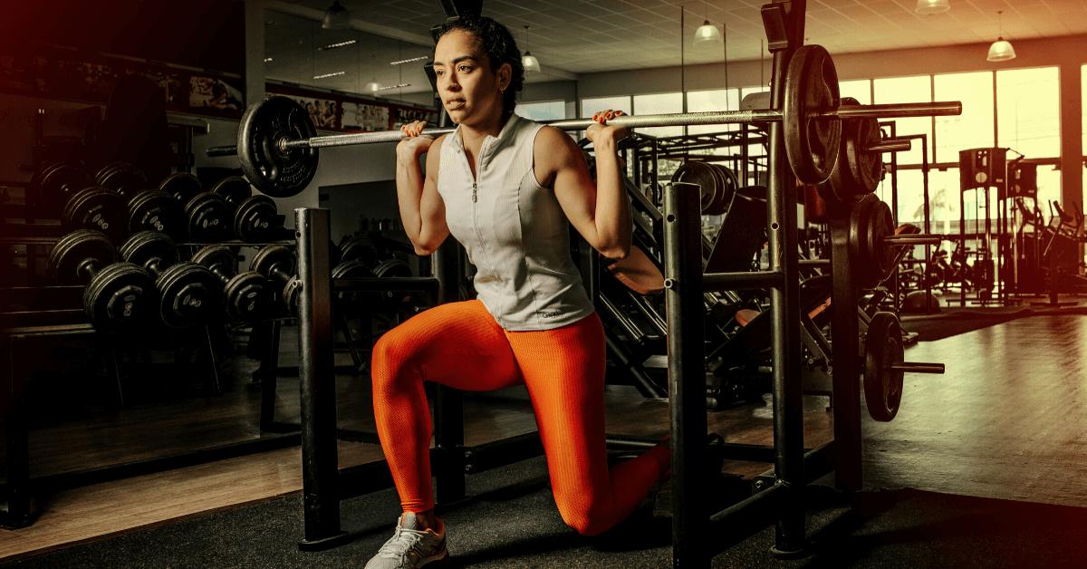 健身房防疫期間審視業務的5大重點