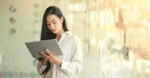POS轉換iPad POS系統的7大優點