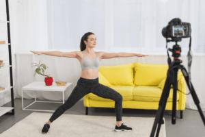 健身房行銷再+1!教你如何運用IGTV的3大攻略
